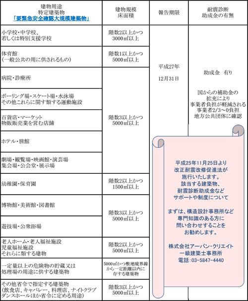 20140110_1